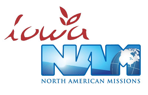 Iowa District North American Missions